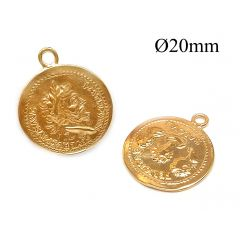 5963b-brass-ancient-roman-coin-pendant-20mm-with-loop.jpg