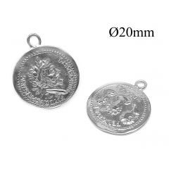 5963s-sterling-silver-925-ancient-roman-coin-pendant-20mm-with-loop.jpg