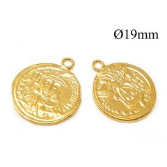 5964b-brass-ancient-roman-empire-pendant-19mm-with-loop.jpg