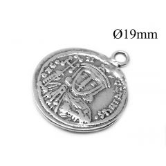 5964s-sterling-silver-925-ancient-roman-empire-pendant-19mm-with-loop.jpg