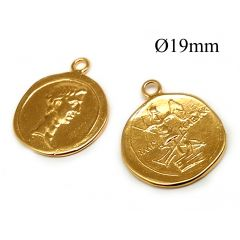 5965b-brass-ancient-roman-coin-pendant-19mm-with-loop.jpg