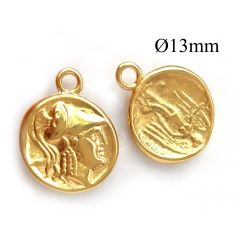 5966b-brass-ancient-roman-coin-pendant-13mm-with-loop.jpg