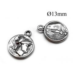 5966s-sterling-silver-925-ancient-roman-coin-pendant-13mm-with-loop.jpg