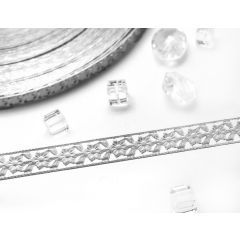 600000-sterling-silver-bezel-gallery-wire-with-flowers-and-leaves-4.5mm.jpg