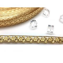 600001-brass-gallery-bezel-wire-with-flowers-and-leaves-4.5mm.jpg