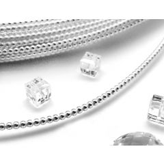 600008-sterling-silver-pearl-beaded-wire-1.3mm.jpg