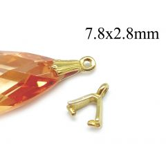 6204b-brass-pinch-bail-7.8x2.8mm-with-loop.jpg