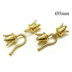 6880-7321b-brass-ends-hook-and-eye-crimp-end-caps-id-3mm-flower.jpg