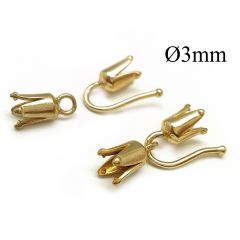 7048-7358b-brass-ends-hook-and-eye-crimp-end-caps-id-3mm-flower.jpg