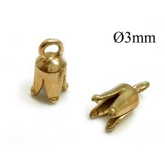 7048b-brass-crimp-end-cap-id-3mm-with-1-loop-flower.jpg
