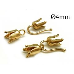 7049-7359b-brass-ends-hook-and-eye-crimp-end-caps-id-4mm-flower.jpg
