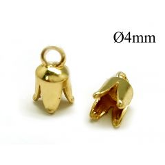 7049b-brass-crimp-end-cap-id-4mm-with-1-loop-flower.jpg