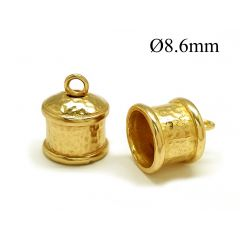 7314b-brass-leather-cord-end-cap-id8.6mm-with-1-loop.jpg