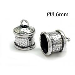 7314s-sterling-silver-925-leather-cord-end-cap-id8.6mm-with-1-loop.jpg
