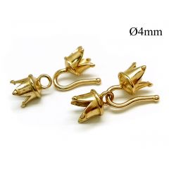 7320-7096b-brass-ends-hook-and-eye-crimp-end-caps-id-4mm-flower.jpg