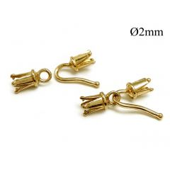 7322-6935b-brass-ends-hook-and-eye-crimp-end-caps-id-2mm-flower.jpg