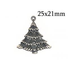 7325s-sterling-silver-925-christmas-tree-pendant-25x21mm.jpg