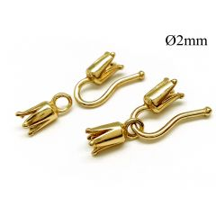 7357-6914b-brass-ends-hook-and-eye-crimp-end-caps-id-2mm-flower.jpg