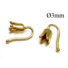 7358b-brass-crimp-end-cap-id-3mm-with-hook-flower.jpg