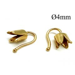 7359b-brass-crimp-end-cap-id-4mm-with-hook-flower.jpg