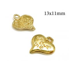 7415b-brass-heart-pendant-13x11mm-with-loop.jpg