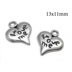 7415s-sterling-silver-925-heart-pendant-13x11mm-with-loop.jpg