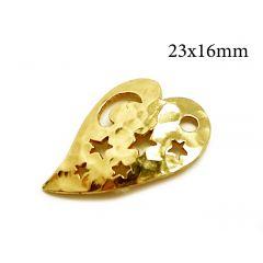 7439b-brass-heart-pendant-23x16mm.jpg