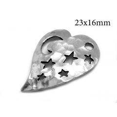 7439s-sterling-silver-925-heart-pendant-23x16mm.jpg