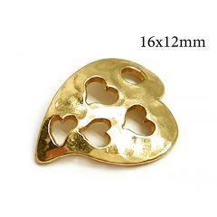 7440b-brass-heart-pendant-16x12mm.jpg