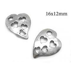 7440s-sterling-silver-925-heart-pendant-16x12mm.jpg