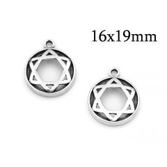 7615s-sterling-silver-925-round-with-star-of-david-pendant-16x19mm.jpg
