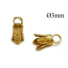 7664b-brass-crimp-end-cap-id-3mm--with-1-loop-flower.jpg