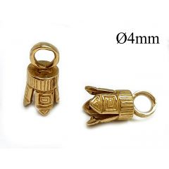 7665b-brass-crimp-end-cap-id-4mm-with-1-loop-flower.jpg