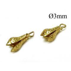 7676b-brass-crimp-end-cap-id-3mm-with-1-loop-flower.jpg
