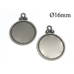 7769s-sterling-silver-925-round-blanks-pendant-disc-16mm-with-loop.jpg