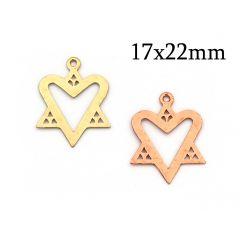 7787b-brass-heart-star-of-david-pendant-17x22mm.jpg