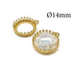 8089b-brass-round-crown-bezel-cup-14mm-1-loop-fit-swarowski-1122.jpg