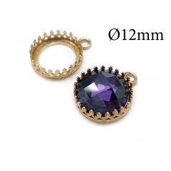8090b-brass-round-crown-bezel-cup-12mm-1-loop-fit-swarowski-1122.jpg