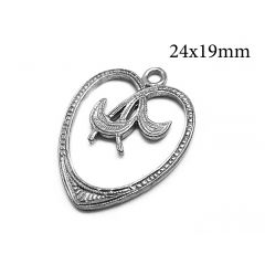 8095s-sterling-silver-925-heart-pendant-24x19mm-with-loop.jpg