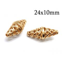 8110b-brass-tubes-filigree-beads-24x10mm-hole-size-2mm.jpg