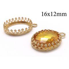 8165b-brass-oval-crown-bezel-cup-for-16x12mm-stone-1-loop.jpg