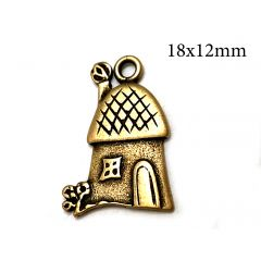8247b-brass-house-pendant-18x12mm-with-loop.jpg
