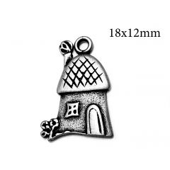 8247s-sterling-silver-925-house-pendant-18x12mm-with-loop.jpg