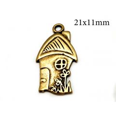 8248b-brass-house-pendant-21x11mm-with-loop.jpg