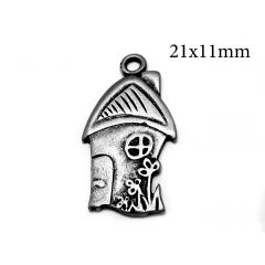 8248s-sterling-silver-925-house-pendant-21x11mm-with-loop.jpg