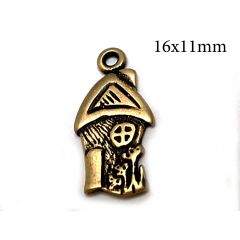 8249b-brass-house-pendant-15x11mm-with-loop.jpg