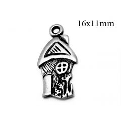 8249s-sterling-silver-925-house-pendant-15x11mm-with-loop.jpg