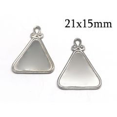 8256s-sterling-silver-925-triangle-blanks-pendant-21x15mm-with-loop.jpg