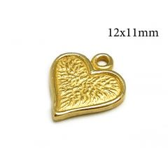 8264b-brass-heart-pendant-12x11mm-with-loop.jpg