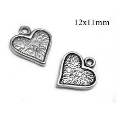 8264s-sterling-silver-925-heart-pendant-12x11mm-with-loop.jpg